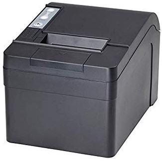 Impresora USB